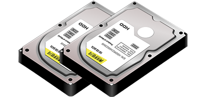 hard disk duplication services sydney