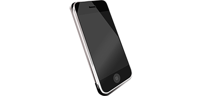 smart phone recovery sydney